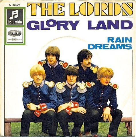 the_lords-glory_land_s.jpg
